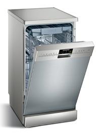 Quelle dimension choisir? lave vaisselle moyenne