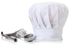 image-cuisine