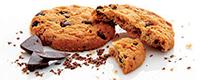 cookie3