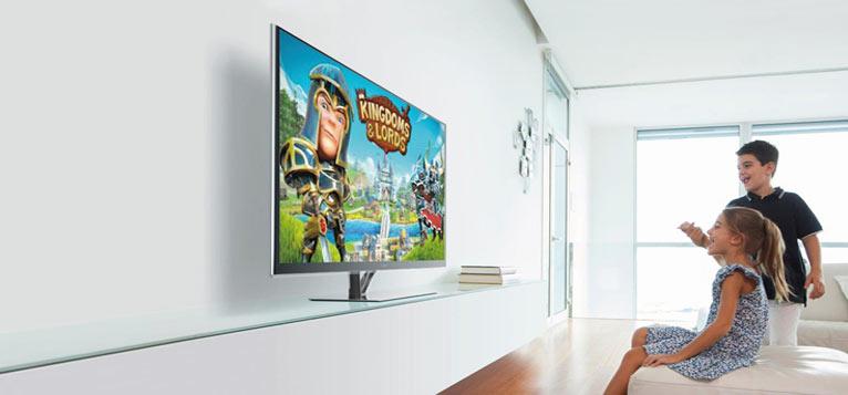 distance-televiseur