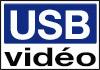 image-usb
